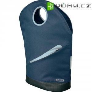 Taška na jízdní kolo ABUS ST-4700 KF Daily