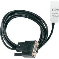 PLC kabel Eaton easy 800-PC-CAB