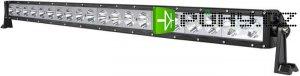 Světelná lišta LED 10-30V/200W