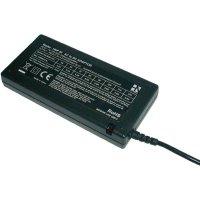 Univerzální síťový adaptér HN Power HNP60-Uni, 5 - 12 VDC, 60 W