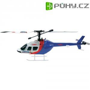 RC vrtulník Robbe Arrow Scale 206 RtF