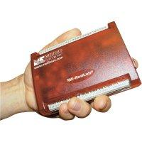 USB modul Meilhaus ME-RedLab® 3101, 4 výstupy pro napětí