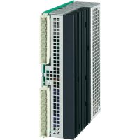 Síťový zdroj do racku mgv P3310-05121AC, 5,1 V/DC, 35 A