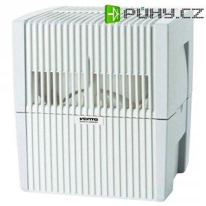 Čistička se zvlhčovačem vzduchu Venta LW 45, 75 m², 8 W, bílá