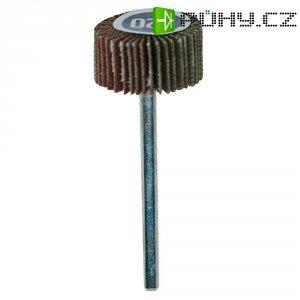 Brusný kotouč 20x10 mm ProxxonMicromot 28 984, Ø hřídele 3mm
