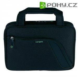 """Brašna na netbook Targus Ecosmart Spruce Case, 25,90 cm (10,2\""""), černá"""