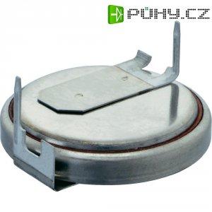 Knoflíková baterie Renata CR1632 FH1.LF, s pájecími kontakty