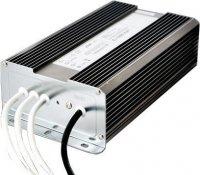 Zdroj-LED driver 12VDC/200W LPV200-12