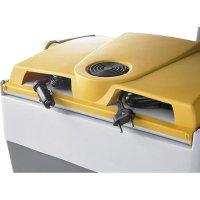 Chladicí box Mobicool G30 12/230 V, gold