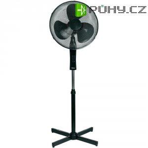 Stojanový ventilátor Tristar VE-5949
