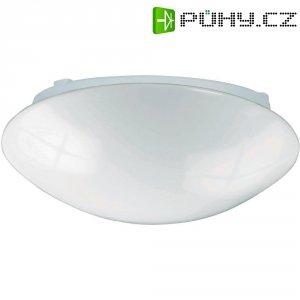 Stropní svítidlo se senzorem Steinel RS 14 L, 60 W, E27 (731113 )