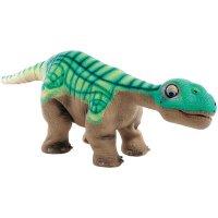 Dinosaurus PLEO reborn
