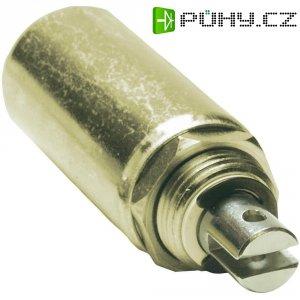Válcový magnet Intertec ITS-LZ 2560-Z-24VDC