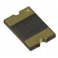 PTC pojistka Bourns MF-MSMF010-2, 0,1 A, 4,73 x 3,41 x 1,1 mm