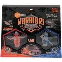 HexBug Warriors Battle Arena (HB-477-1979)