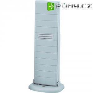 Venkovní senzor teploty TX29IT