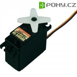 Standard servo digitální Hitec HS-5485HB, JR konektor