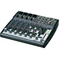 Mixážní pult Behringer Xenyx 1202FX