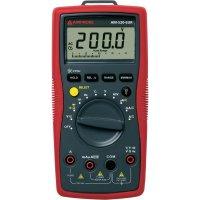 Digitální multimetr Beha Amprobe AM-520-EUR