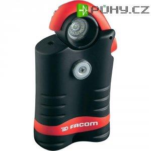 LED svítilna Pocket Facom, 779.PCPB, 1 W
