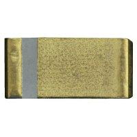 SMD rezistor Bourns CHF2010CNP101RX, 100 Ω, 2010, 10 W, 5 %