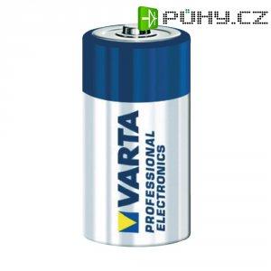 Alkalická baterie Varta Electronics V4034PX, 6 V