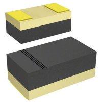 Schottkyho dioda Bourns CD0603-B0140R, I(F) 10 mA