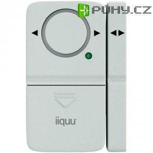 Okenní/dveřní alarm Iiquu, 510ILSAA004, 120 dB
