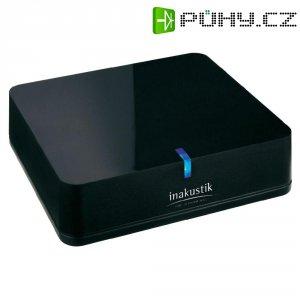 Bluetooth audio receiver, Inakustik