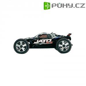 RC model Nitro Truggy Traxxas SJato 3.3, 1:10, 2WD, RtR 2.4 GHz