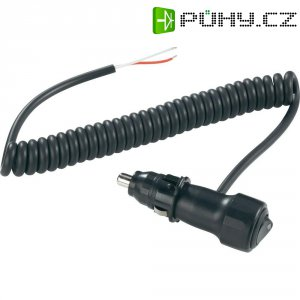 Kabelový adaptér s vypínačem, 8 A