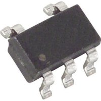 Stabilizátor napětí Linear Technology LT3467ES6#TRMPBF, SOT-23
