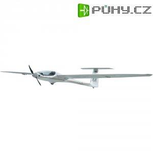 RC model letadla Multiplex Solius, 2160 mm, stavebnice
