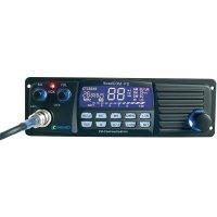 Mobilní CB radiostanice CV mobil Roadcom-FS