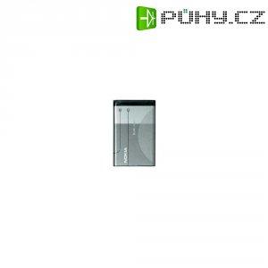 Li-Ion akumulátor pro Nokia BL-5C, 278812, 970 mAh