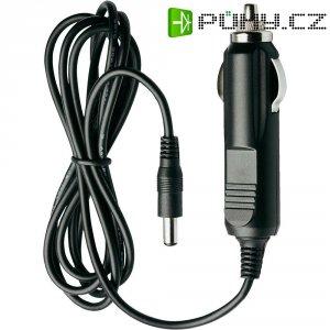 Auto adaptér pro svítilnu LED Lenser X21R, M17R, P17R, 0386