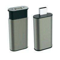 Mobilní akumulátor Powerbank Xtorm AM502, 800 mAh, s 8 GB paměti