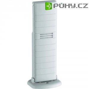 Bezdrátový senzor teploty/vlhkosti TFA 30.3156