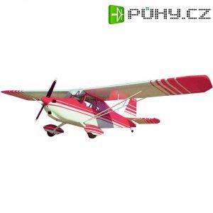 Nitro model letadla SIG Citabria, 1 753 mm