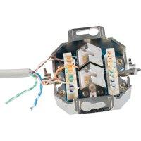 Zářezový narážecí nástroj typ LSA Digitus Professional DN-LSA-PT