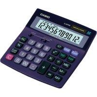 Stolní kalkulačka Casio D-20TER