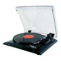 USB gramofon ION Profile LP