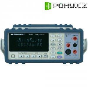 Stolní multimetr BK Precision 2831E, 20000 digits