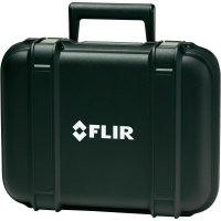 Transportní kufr pro přístroje Flir, T198528