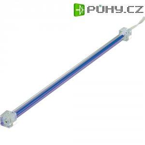 Studená katodová lampa CCFL4.1-300, 6 mA, 550 V, tmavě modrá