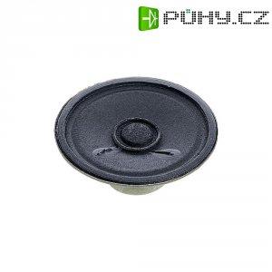 Reproduktor LSM-57F, 85 dB, 8 Ω (120070)