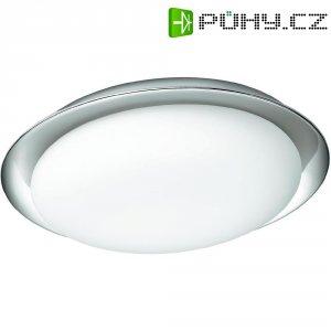 Nástěnné svítidlo Philips Feeling, 308511116, E27, 20 W, teplá bílá