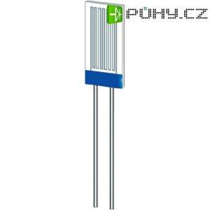 Platinový teplotní senzor Heraeus M310, -70 - +500°C, Pt 100, bez pouzdra