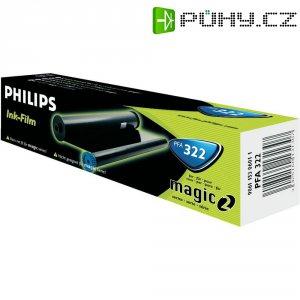 PÁSKA PRO FAX PHILIPS MAGIC 2 V/650 mAH NiMH