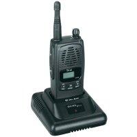 PMR radiostanice Midland HP 446, G815.07